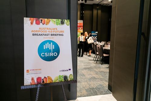 [2018.11.28] - Rethink Agri-Food Innovation Week Day 2 - 002