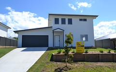 44 Lloyd Street, Macksville NSW