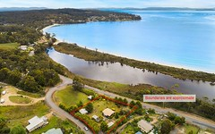 11 Lagoon Road, White Beach TAS