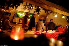 Marché de Noël Heddesheim 2018   085 (Distagon12) Tags: noel marchédenoël weihnachtsmarkt weihnachten light lumière licht heddesheim holiday deko night nacht nuit villenuit candle navidad christmas noël