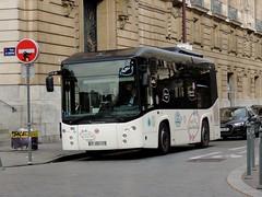 DSCN6476 Transpole, Lille 4002 CF-252-CT (Skillsbus) Tags: france buses coaches bredamenarinibus keolis transpole