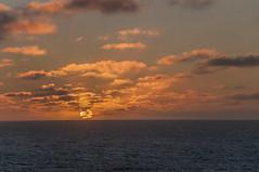 11-marinas (Serlunar (tks for 6.7 million views)) Tags: serlunar marinas
