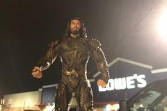 Aquaman on a Hardware Run (misterperturbed) Tags: mezco mezcoone12collective aquaman one12 one12collective arthurcurry jasonmamoa justiceleague dccomics mrmind