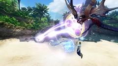 Dissidia-Final-Fantasy-NT-171218-002