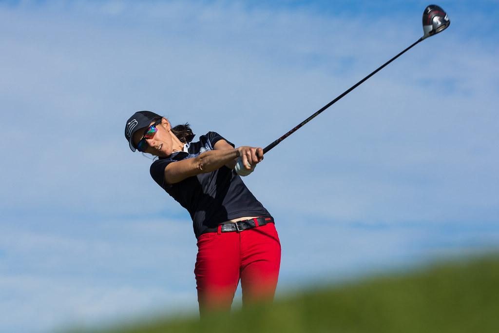 """Résultat de recherche d'images pour """"maria beautell golf photos"""""""