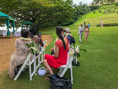 2018.08 Kauai 044.jpg (surf4life808) Tags: princeville hawaii unitedstates us