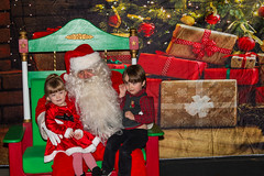 LunchwithSanta-2019-13