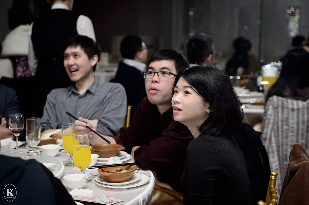 民生晶宴婚攝_245