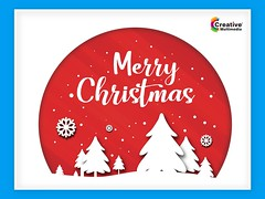 48415578_761495374183786_9129127578068582400_o (Dilsukhnagar Arena) Tags: merry christmas arenaanimationdilsukhnagar festive wishes be happy animation web vfx graphic designing