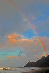 IMG_0055_ (Rosewood Street Photo) Tags: oregon canon weather sky oregoncoast ocean