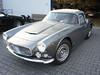 Maserati 3500 GT Vignale Spider 1959 - 1964