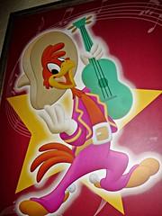 A day at Epcot (norvegia2005sara) Tags: mexico mexicopavilion norvegiasara 2018 usa2018 trip travel vacation landoffreedom homefarfromhome ourparadise ourrefuge poerinis usa america fl florida sunshinestate orlando wdw disneyworld disney disneyvacation epcot disneypark threecaballeros granfiesta