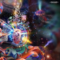 """Heal-Thyself-Detail-14 • <a style=""""font-size:0.8em;"""" href=""""http://www.flickr.com/photos/132222880@N03/45008552605/"""" target=""""_blank"""">View on Flickr</a>"""