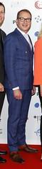 Alexander Dobrindt 08 - brown double monks (TBTAOTW2011) Tags: fashion daddy politician dress shoes leather suit tie old mature dad slim brown double monks monk monkstrap monkstraps glasses