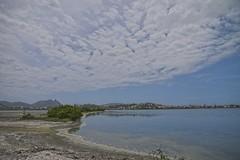 Praia (mcvmjr1971) Tags: ilha do pontal piratininga lagoa nikon mmoraes d800e lens sigma 2435 art