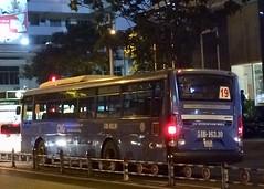51B-163.10 (hatainguyen324) Tags: xetangcuong cngbus samco bus19 saigonbus