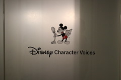 "Disney Character Voices Office in the Animation Building • <a style=""font-size:0.8em;"" href=""http://www.flickr.com/photos/28558260@N04/45106313884/"" target=""_blank"">View on Flickr</a>"