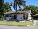 88 Belmont Street, Swansea NSW