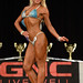 #56 Natasha Rainville