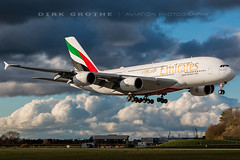 Emirates_A380_A6-EVE_20181119_XFW-1 (Dirk Grothe | Aviation Photography) Tags: emirates a380 a6eve xfw