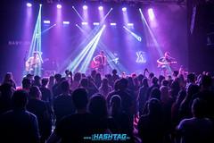 zv_jesen_tour_babylon-67
