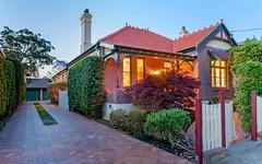 50 Rawson Street, Haberfield NSW