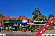 361 Military Road, Mosman NSW