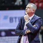 loko_astana_ubl_vtb_ (23)