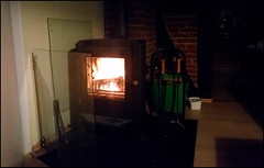 Day 329 (kostolany244) Tags: 3652018 onemonth2018 november day329 25112018 kostolany244 samsunggalaxys5 europe germany geo:country=germany month panorama oven fire 365the2018edition