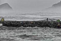 San Juan de la Arena (Masuar13) Tags: marinas sanestebandepravia sedados sedadosmarinos