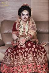 IMG_1409 (timeframeglobal) Tags: time frame bd bangladesh bride groom faisal wedding india indian