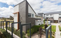 18/8 Henry Kendall Street, Franklin ACT