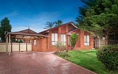 94 Centenary Drive, Mill Park VIC
