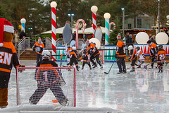 PS_20181208_152839_5329 (Pavel.Spakowski) Tags: autostadt u11 u9 wolfsburg younggrizzlys aktivities citiestowns hockey locations objects show training