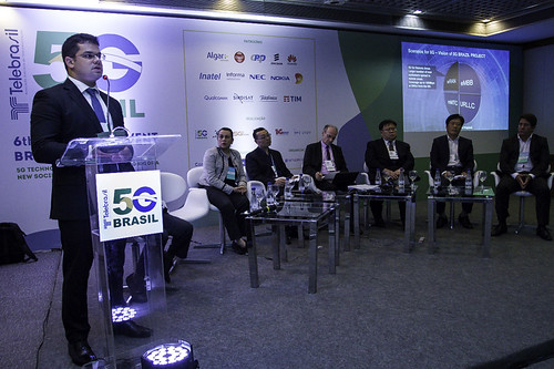 6th-global-5g-event-brazill-2018-painel8-rubens-souza