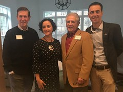 "Providence Democrats' social • <a style=""font-size:0.8em;"" href=""http://www.flickr.com/photos/117301827@N08/45453883034/"" target=""_blank"">View on Flickr</a>"