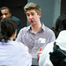 Student Networking - College Success