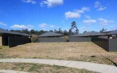 5 Lett Place, Cessnock NSW