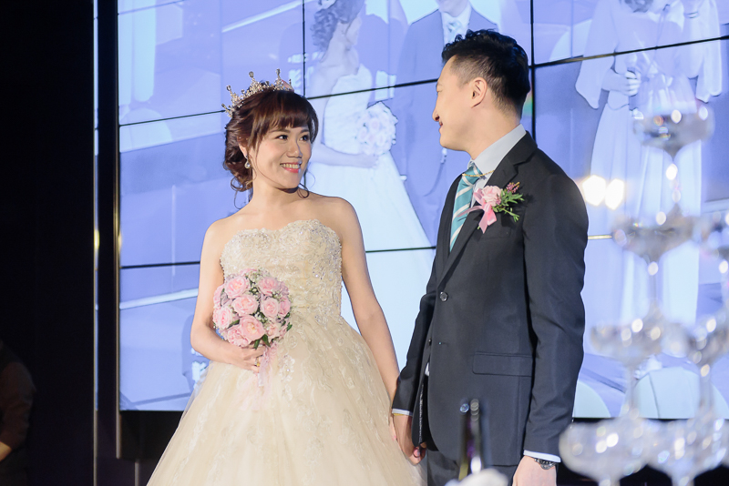 台中婚攝,林酒店婚宴,林酒店婚攝,林酒店星光廳,Angel張,婚攝推薦,婚攝,MSC_0044