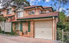 6/201 Stephen Street, Blacktown NSW