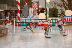 PS_20181208_145331_4851 (Pavel.Spakowski) Tags: autostadt u11 u9 wolfsburg younggrizzlys aktivities citiestowns hockey locations objects show training
