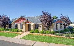 68 Barton Street, Katoomba NSW