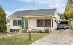 66 Hoddle Avenue, Campbelltown NSW