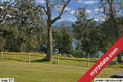 36 Behringers Point Lane, Moruya NSW