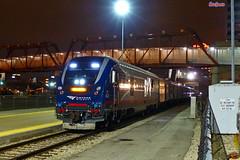 2018-12-03_21-54-10_00079 (Railfan-Eric) Tags: amtk amtrak trains railroads passengertrains