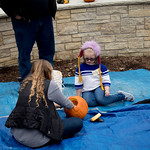 "<b>Harvest Festival</b><br/> CSC's Harvest Festival. October 27, 2018. Photo by Annika Vande Krol '19<a href=""//farm5.static.flickr.com/4915/45787127951_08e3742a2a_o.jpg"" title=""High res"">&prop;</a>"