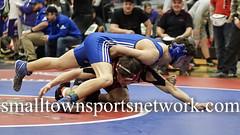 Wrestlimg at Waldport 1.13.19-13