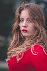 #Portrait #photography #portraitphotography #portrait_shots #fujifilm #fuji #photoshooting #model #portraitart #xf90mmf2 #xf90 #xt2 #photographer #photooftheday #fujifilmphotography #earth_portraits #femalemodel #portraitgasm (f.leclerc) Tags: photooftheday fujifilmphotography femalemodel portrait portraitphotography portraitshots photoshooting xf90mmf2 portraitgasm xt2 fujifilm earthportraits model portraitart photographer xf90 photography fuji
