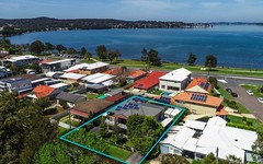 2 New Road, Warners Bay NSW