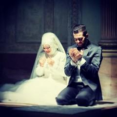 surah rahman for marriage (Rohaniamalforlove) Tags: best surah rahman love marriage islam islamic